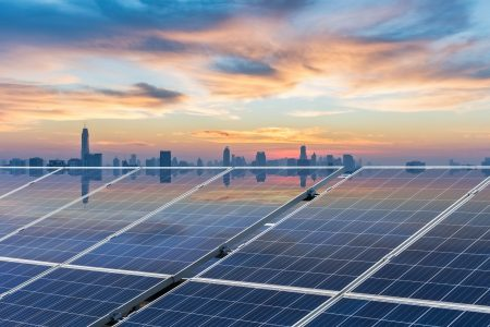 roof-solar-energy-in-sunset.jpg
